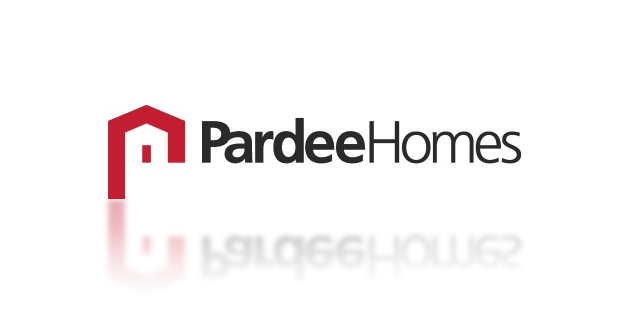 pardee_homes